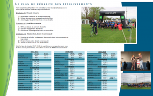 Rapport_annuel_3