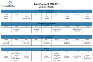 Activites_midi2