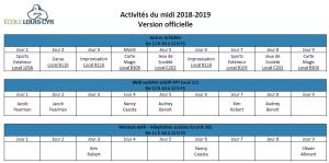 Activites_midi3