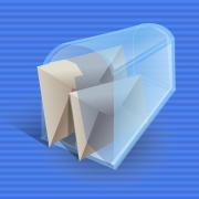 mailbox-25140_640