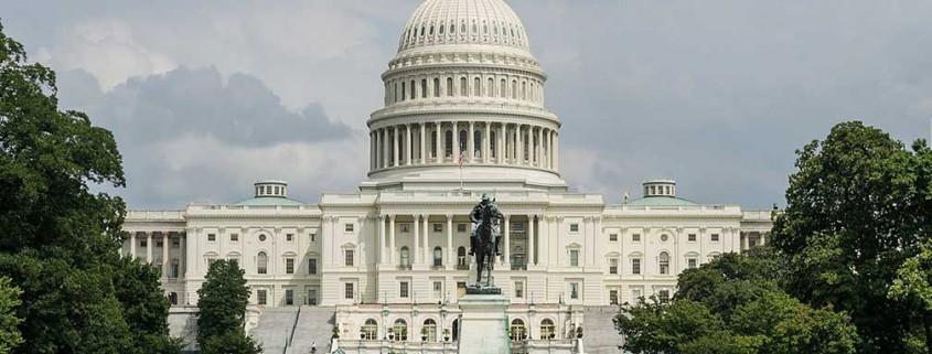U.S.-Capitol-Washington-D.C.
