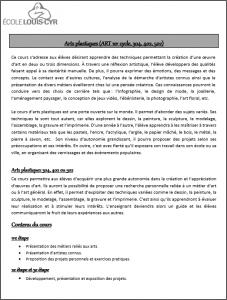 Cours_arts_obligatoire1