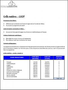 Prospectus_GADP_18-19